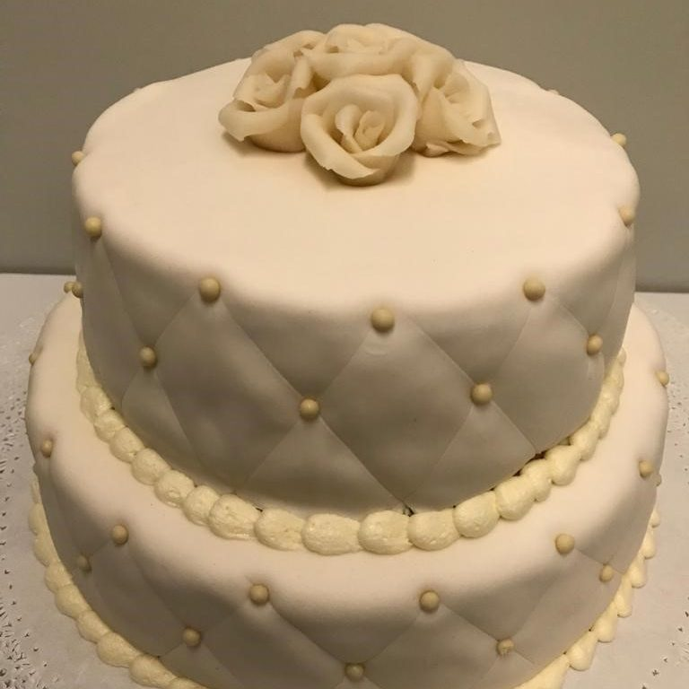 bruidstaart-wit-e1568030083845